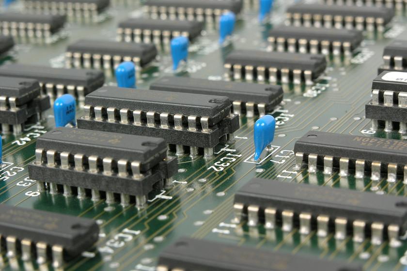 OPPO akan berencana untuk memproduksi prosesor selulernya sendiri