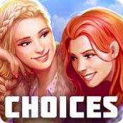 Pilihan: Stories You Play v2.6.6 Mod APK 1