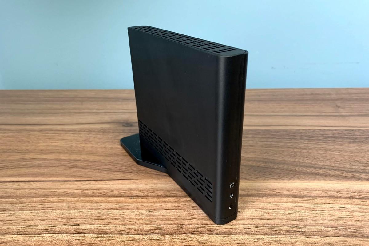 AirTV-arvostelut 2: TV-antennit ja TV-nauha ovat …