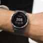 Opiniones en vivo de Garmin Vivoactive 4 / 4S: el reloj inteligente de mejor valor de Garmin ha mejorado