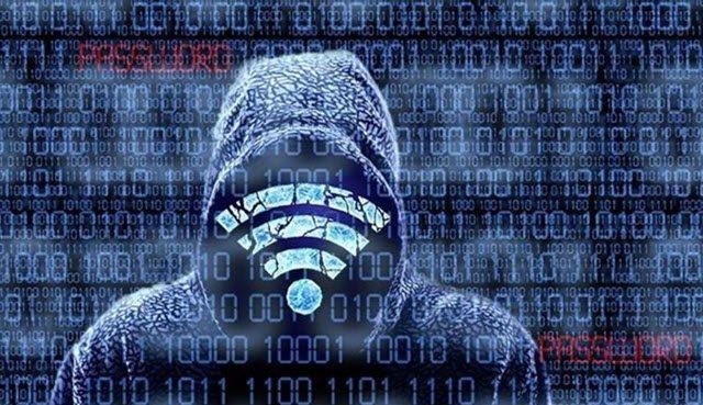 Organizaciones de atención médica a las que atacan los ciberataques durante la crisis del virus de la corona