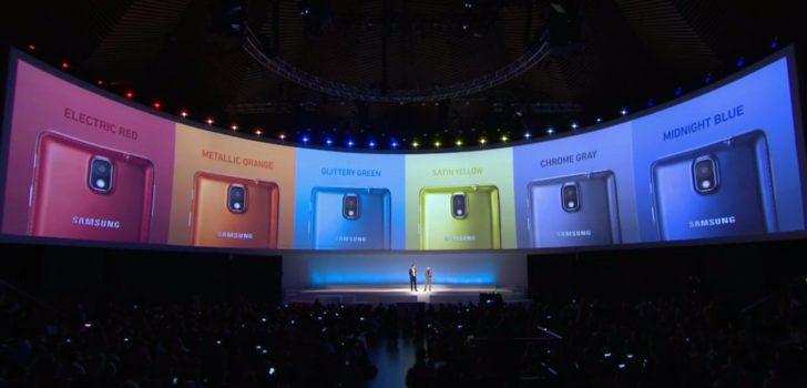 """Pixel 4 membuktikan """"Big Smartphone Reveal"""" sudah mati, dan itu tidak masalah"""