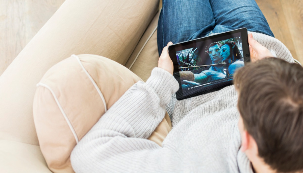 Koronavirus karantini zamanı Netflix, Prime və Hulu-da izləniləcək filmlər 1