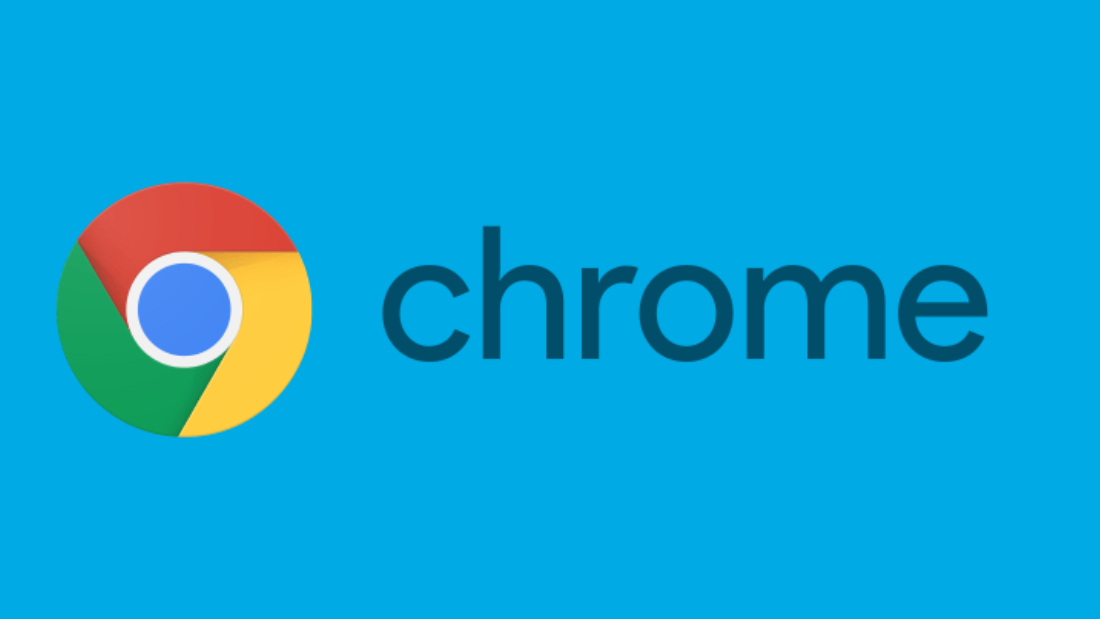 Kustomisasi Browser Chrome Anda dengan gaya tema Anda sendiri