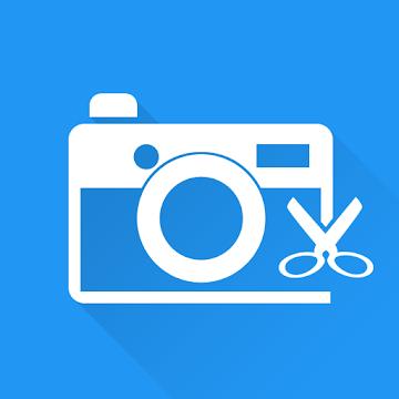 Photo Editor v5.6 [Unlocked] [Latest]