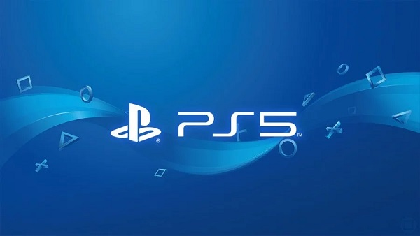 DualShock 5 dapat memasukkan perintah suara di PlayStation 5