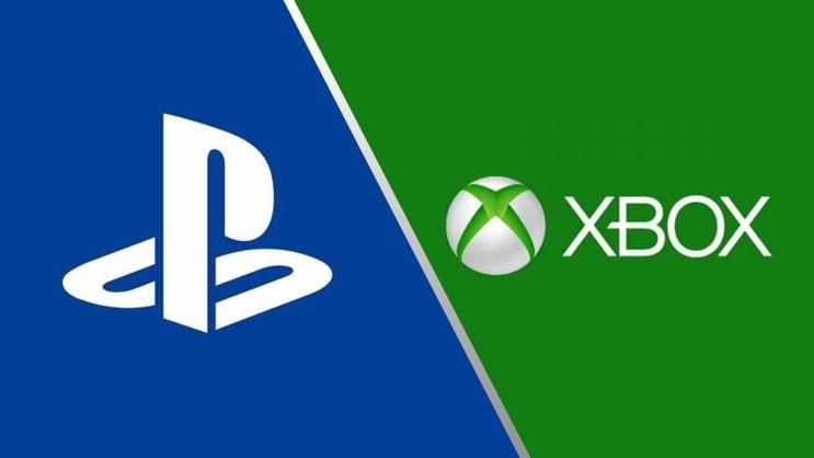 PlayStation 5 akan mengungguli Xbox Series X, menurut seorang analis