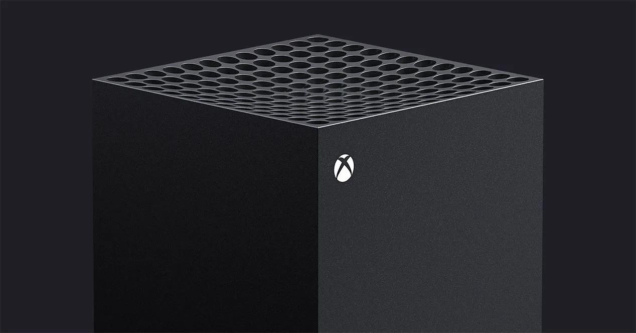 Playstation 5 nó sẽ có GPU mạnh hơn nhiều so với Xbox Series ... 3