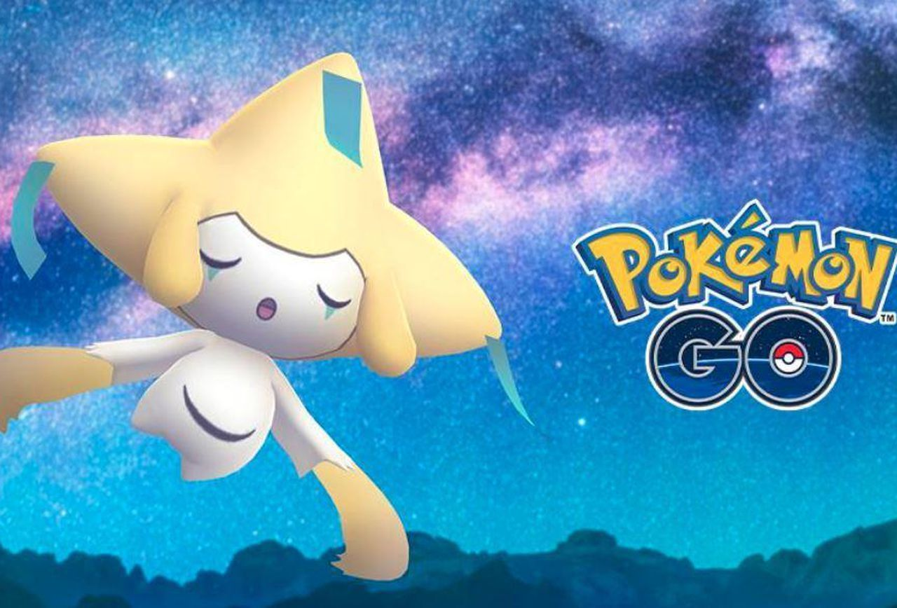 Pokemon Go: Seribu Tahun Panduan Penelitian Tidur dan Tugas Imbalan
