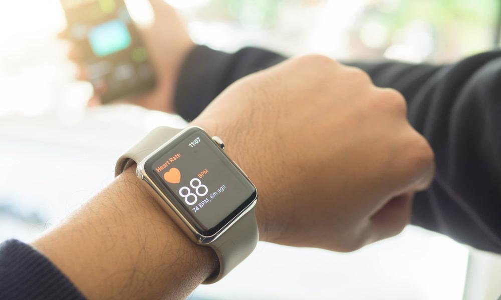 FAQ: Kan du verkligen lita på din Apple WatchHjärtmonitor? 1