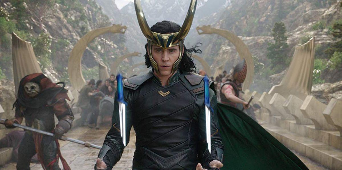 Acara TV Loki: semua yang kita ketahui sejauh ini tentang seri Disney Plus