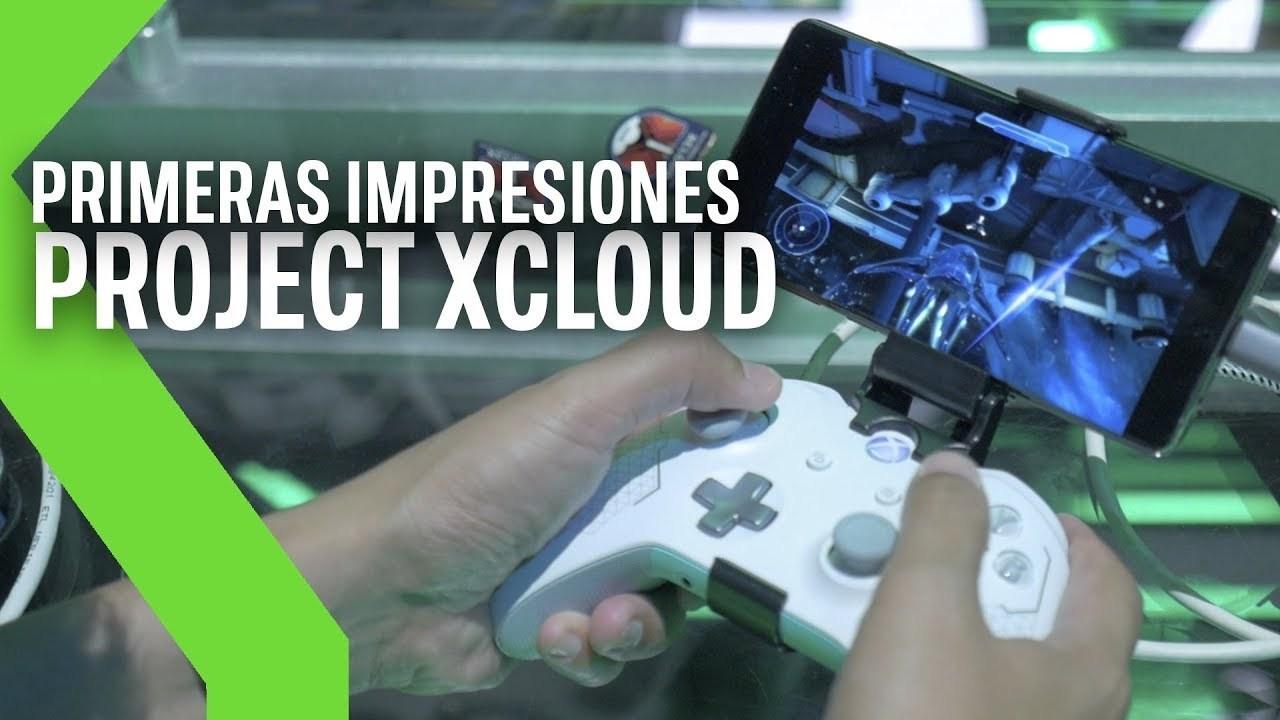 Project Scarlett akan menjadi satu-satunya penerus Xbox One: Microsoft menyangkal ada konsol untuk streaming saja