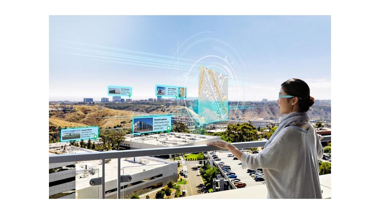 Qualcomm Networking Pro Series, przyszłość sieci WiFi 6