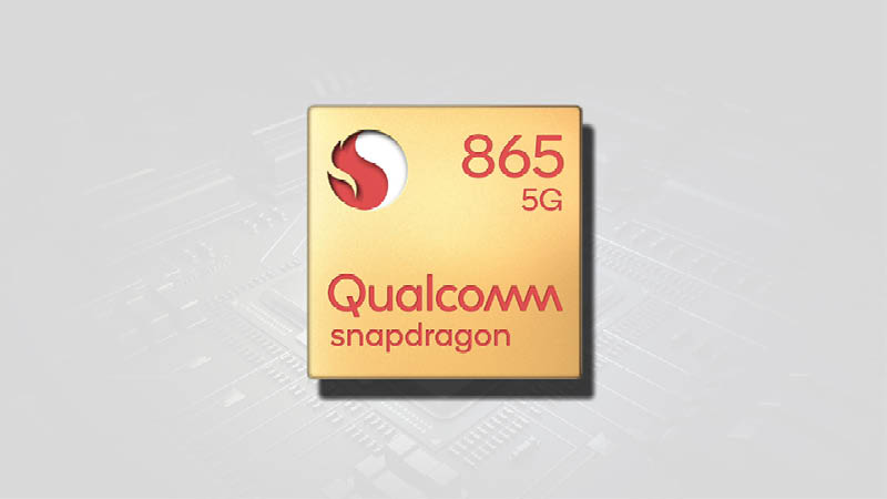 Qualcomm menunjukkan 8K video yang direkam dengan ponsel Snapdragon 865 1