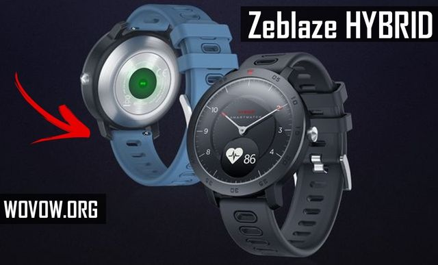 WOVOW - Chinese Gadgets Reviews and Deals