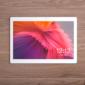 Revisión de la tableta TECLAST M30: gran tableta 4G con características premium
