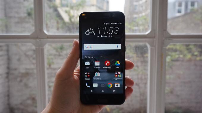 Recenzja HTC One A9: telefon, który kiedyś był flagowym …