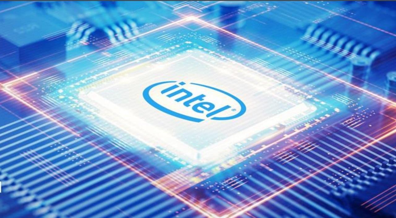 Rumor: Intel Mempersiapkan Xeon Cascade Lake Refresh untuk Memerangi AMD Epyc