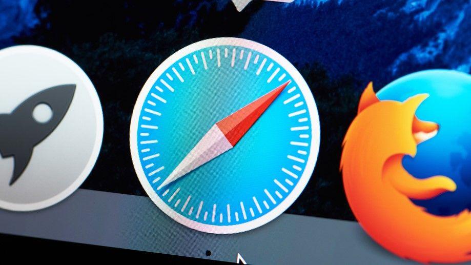 Safari memperkenalkan aturan HTTPS yang lebih ketat