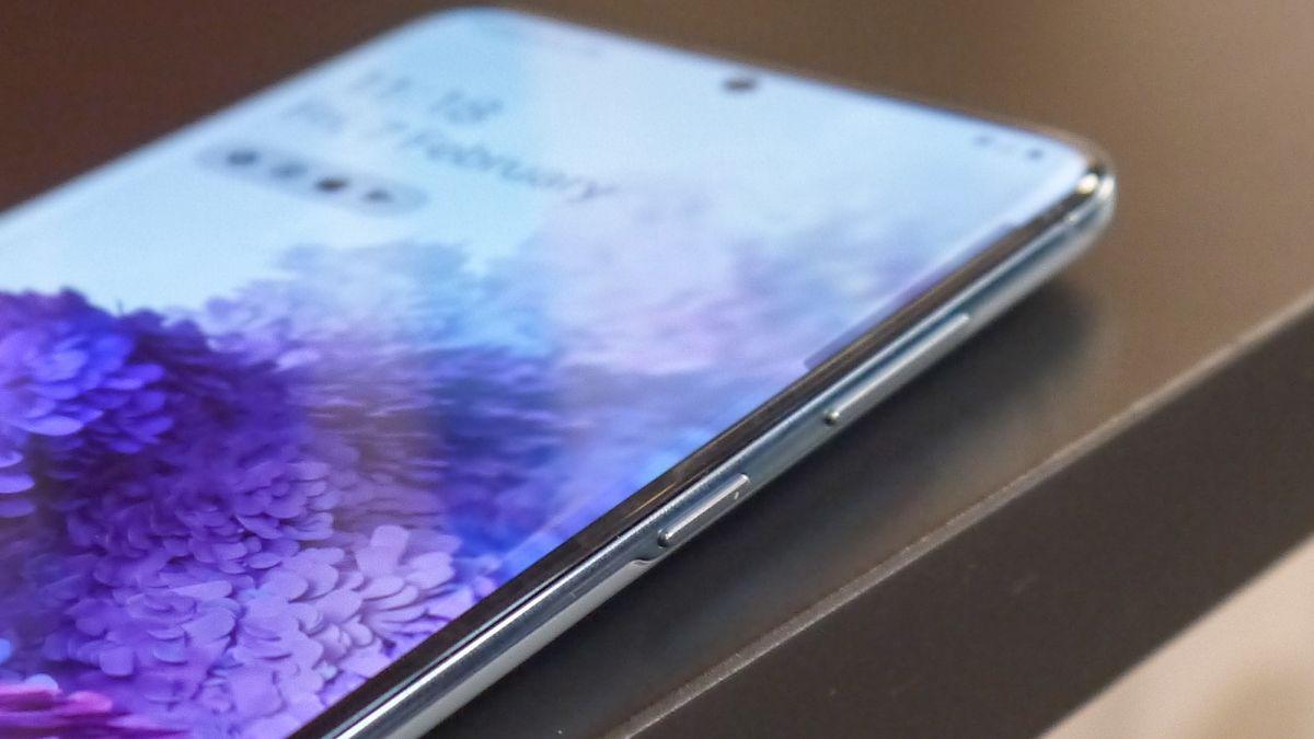 Samsung Galaxy S20-julkaisupäivä, hinta ja kaikki …