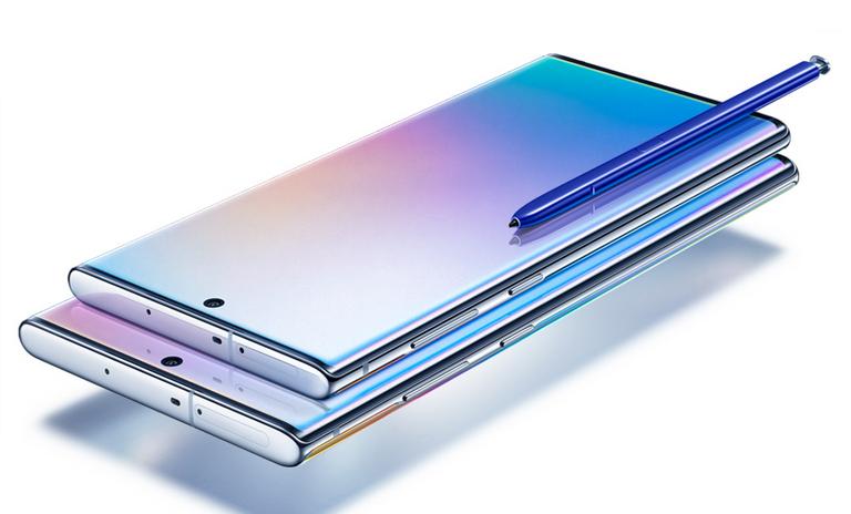 Samsung Galaxy Note                10 vinkkiä ja vinkkejä …