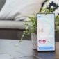 Samsung Galaxy Note    10 revisión directa: muchas bromas Note-ing