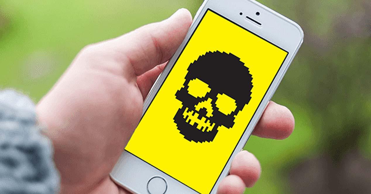 Prema istraživačima, iOS više nije sigurniji od Androida 2