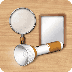 Smart Light Pro v2.5 [Patched] [Latest]