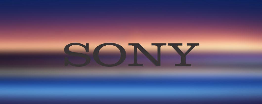 Sony Xperia 2: uusi edustusto ennen IFA: ta