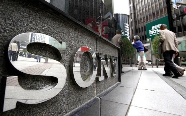 Sony Telah Menciptakan Air Conditioner Yang Dapat Dipakai