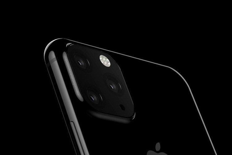 Dukungan iPhone 11 Mungkin Apple Pensil: Analis