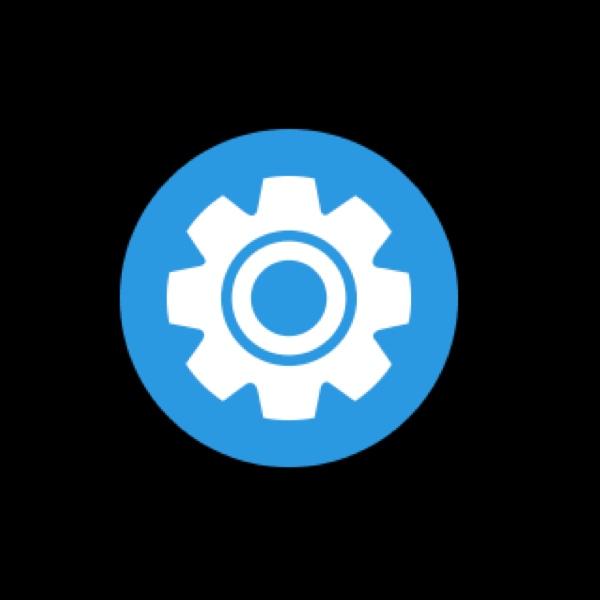 Springtomize 5 menghadirkan kustomisasi Springboard canggih untuk handset iOS 13 buatan 1
