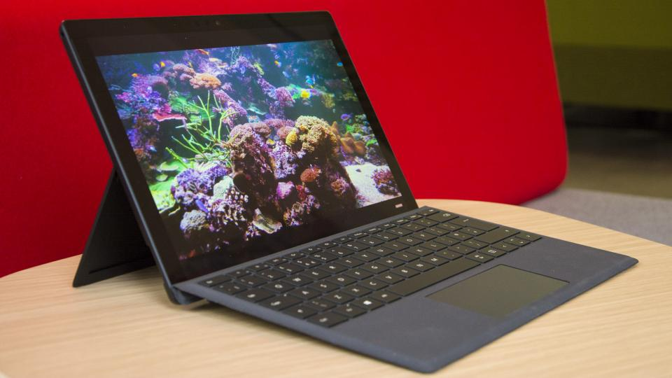 Surface Pro 6 harganya murah Amazon