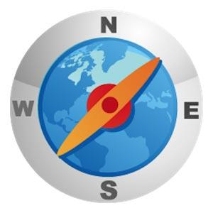 Télécharger le dernier APK GPS Palsu Lokasi Spoofer Gratis 4.9.5 1