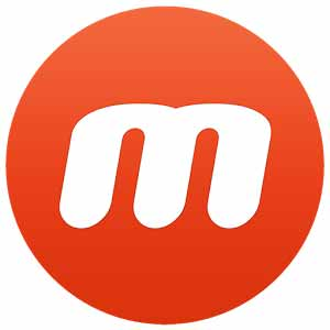APK Mobizen -näytön tallennin 3.7.0.yksitoista