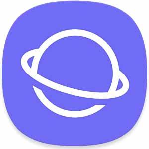 Télécharger le dernier APK Samsung Internet Browser 10.1.00.27 1