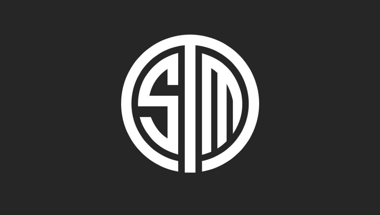 TSM membangun pusat pelatihan esports senilai $ 13 juta