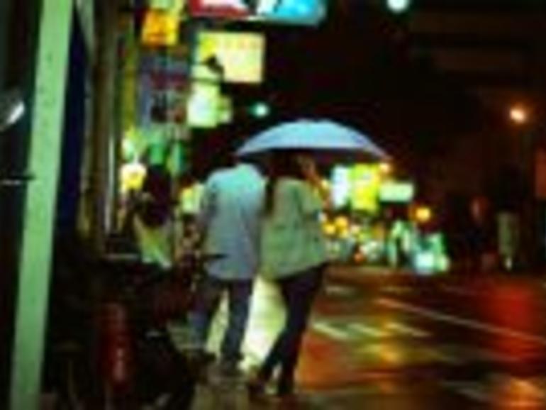 Taiwan sulkee 3G-verkonsa vuoden loppuun mennessä