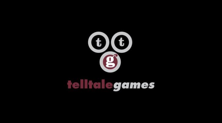 Telltale Games dihidupkan kembali, akan mulai menerbitkan kembali game lama dan mengerjakan judul baru segera