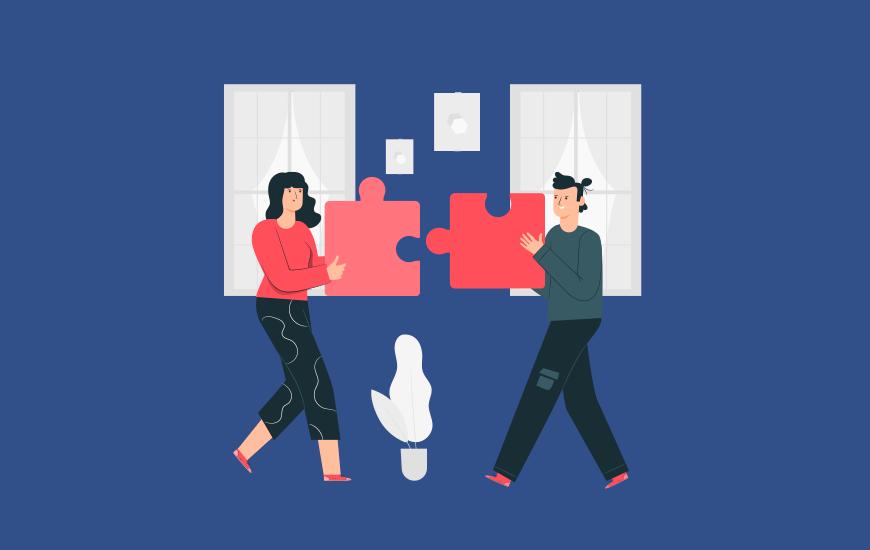 Tendances qui façonnent la technologie d'engagement client en 2020 1