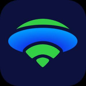 UFO VPN - Premium Proxy Ilimitado y VPN Master