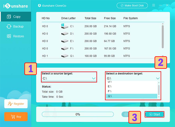 C:UsersAdministratorDesktopcopy-system-to-ssd-vloume.jpg