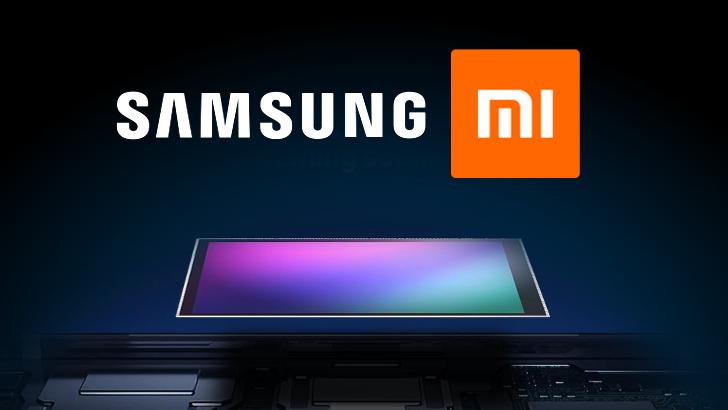 [Update: Samsung shares details] Xiaomi akan memiliki kamera 100MP masa depan Samsung di telepon suatu hari nanti