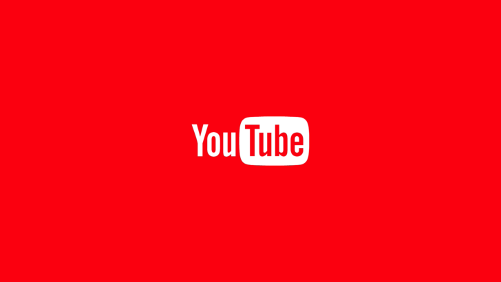 [Update: Starts September 24] YouTube  Dokumen asli akan tersedia secara gratis dengan iklan pada tahun 2020