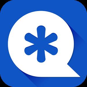 Vault-Hide SMS, fotos y videos v6.9.08.22b242 [Premium] [Latest]