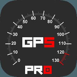 GPS velocímetro
