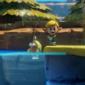 Video: el anuncio de Link Awakening presenta elementos de rompecabezas y contenido de Super Mario