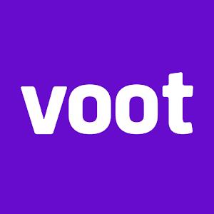 Voot - Mira programas de MTV en color, noticias en vivo y más v3.2.6 [Premium Mod] [Latest]