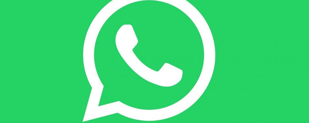 WhatsApp: buka kunci dengan sidik jari di Android