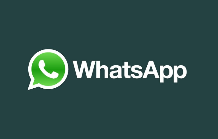 Whatsapp: Aktivera Dark Mode - Technipages 1